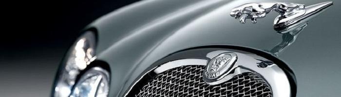 Jaguar models automaniac list of all models from jaguar publicscrutiny Gallery