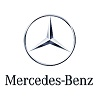 Mercedes Benz models