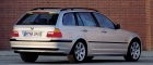 1998 BMW 3 Series Touring