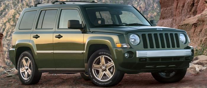 jeep patriot 2 1 crd vs jeep patriot 2 1 crd automaniac. Black Bedroom Furniture Sets. Home Design Ideas