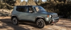 Jeep Renegade  1.6 MultiJet