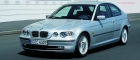 2001 BMW 3 Series Compact