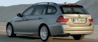 BMW 3 Series Touring 320d
