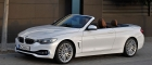 BMW 4 Series Coupe Cabrio 435d xDrive