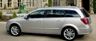 Opel Astra Stationwagon 1.6 Twinport