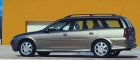 Opel Vectra Stationwagon 1.6i-16V