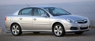 Opel Vectra  1.6-16V Twinport