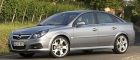 Opel Vectra GTS 1.6-16V Twinport