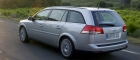 Opel Vectra Stationwagon 2.0 Turbo