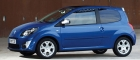 Renault Twingo  GT TCE