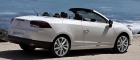 Renault Megane Coupe-Cabriolet TCe 130