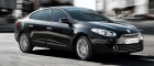 Renault Fluence  1.6 dCi 130