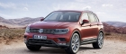 Volkswagen Tiguan  1.4 TSI ACT BlueMotion ...