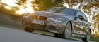 2015 BMW 3 Series (F30 restyle)