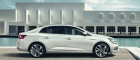 Renault Megane GrandCoupe Energy TCe 130