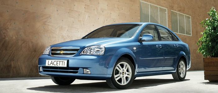 nissan note vs chevrolet lacetti wagon