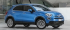FIAT 500X Urban 2.0 MultiJet AWD