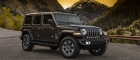 Jeep Wrangler  2.2 MultiJet
