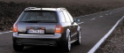 Audi A6 RS6 Avant 4.2 Turbo Quattro