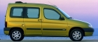 1996 - 2002 Citroen Berlingo