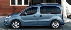2008 - 2012 Citroen Berlingo