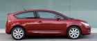 Citroen C4 Coupe 1.6 HDiF 16v