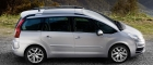 Citroen C4 Grand Picasso  VTi 120