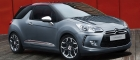 Citroen DS3  VTi 120