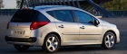 Peugeot 207 SW 1.6 HDiF