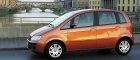 FIAT Idea  1.6 Multijet 16v