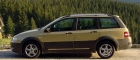 FIAT Stilo Multi Wagon 1.9 JTD 80