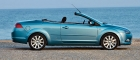 Ford Focus Coupe-Cabriolet 1.6 16V