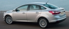 Ford Focus  1.0 EcoBoost ECOnetic