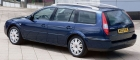 2003 Ford Mondeo Wagon