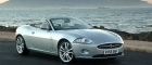 Jaguar XK Convertible R