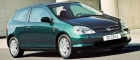 Honda Civic  2.0i Type-R
