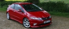 Honda Civic  Type R 2.0i-VTEC
