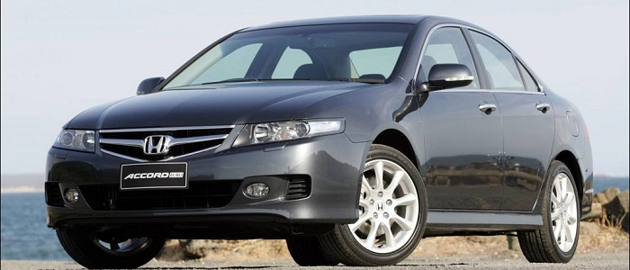 subaru legacy 2 0r vs honda accord automaniac. Black Bedroom Furniture Sets. Home Design Ideas