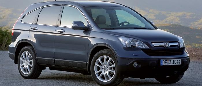 Outback Vs Crv >> Honda Cr V 2 0 I Vtec Vs Subaru Outback 2 5i Automaniac